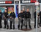 """Loạt vụ tấn công ở Pháp, Đức: Hệ lụy từ """"văn hóa thù hận"""""""