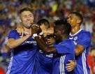 Cahill giúp Chelsea đánh bại Liverpool