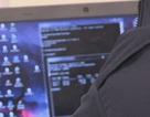 Nga phát hiện phần mềm độc hại trong mạng lưới máy tính nhà nước