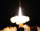 Vì sao Trung Quốc bất ngờ công bố video thử nghiệm phòng thủ tên lửa?
