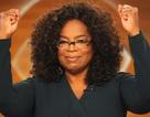 3 bài học kinh doanh của tỷ phú Oprah Winfrey