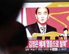 """Ông Kim Jong-un """"xử tử"""" người không ngăn được nạn đào tẩu"""