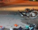 Khởi tố nguyên cán bộ CSGT gây tai nạn khiến 3 người thương vong