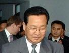 Hàn Quốc: Triều Tiên xử tử phó thủ tướng