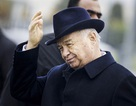 Tổng thống Uzbekistan qua đời vì xuất huyết não