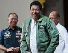 """Nhật Bản cố """"giải mã"""" Tổng thống Philippines sau những phát ngôn thất thường"""