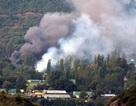 Binh sĩ Ấn Độ, Pakistan đọ súng ở biên giới sau vụ tấn công đẫm máu