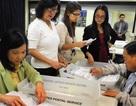 Biển Đông trở thành vấn đề nóng với cử tri gốc Á trong bầu cử tổng thống Mỹ