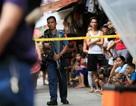 Mỹ đình chỉ thương vụ bán 26.000 khẩu súng trường cho Philippines