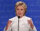Bà Clinton có bị luận tội vì vụ bê bối email nếu đắc cử tổng thống?