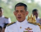 """Thái tử Thái Lan """"sẽ lên ngôi vào ngày 1/12"""""""