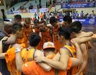 Danang Dragons và bước ngoặt làm dậy sóng cộng đồng bóng rổ Đà Nẵng