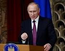 """Điện Kremlin """"phản pháo"""" Mỹ về cáo buộc can thiệp bầu cử"""