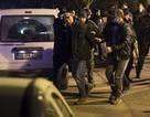 Nổ súng gần đại sứ quán Mỹ ở Thổ Nhĩ Kỳ sau vụ ám sát Đại sứ Nga
