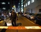Nổ súng tại nhà thờ ở Thụy Sĩ, 3 người bị thương