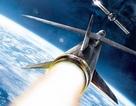 Nga ráo riết thử nghiệm vũ khí chống vệ tinh