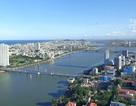"""Xác lập vị thế thành phố trẻ, năng động cho Đà Nẵng sau 20 năm """"về"""" trung ương"""