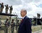 Đảo chính Thổ Nhĩ Kỳ: Cuộc thanh lọc mới giấu thực trạng
