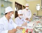 Dược phẩm Tâm Bình hướng tới hội nhập và phát triển