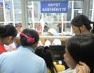 BHYT hộ gia đình: Lao động nhập cư khó tham gia