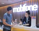 MobiFone chính thức nhảy vào lĩnh vực truyền hình