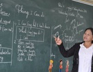 Dạy sách giáo khoa song ngữ trong trường học: Nhiều trăn trở