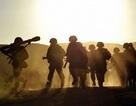 30.000 lính Nga tập trận đột xuất theo lệnh của Tổng thống Putin