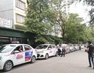 Luật ngầm xe cứu thương: Lãnh đạo bệnh viện đóng cổ phần?