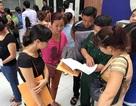 Hà Nội: Tuyển sinh đầu cấp qua mạng năm 2016