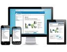 VMware ra mắt giải pháp ảo hóa mới tương thích mọi thiết bị di động