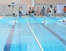 Chống đuối nước trẻ em: Chỉ học bơi là chưa đủ