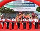Vietcombank khai trương chi nhánh Bến Tre