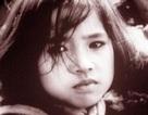 'Em bé Hà Nội' Lan Hương bây giờ ra sao?
