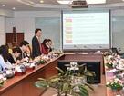 Vietcombank xây dựng và triển khai Khung Quản lý Rủi ro gian lận