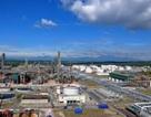 Gazprom Neft tiết lộ lý do từ bỏ ý định đầu tư vào nhà máy lọc dầu Dung Quất