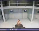 Lại rộ tin đồn trùm ma túy Mexico El Chapo vượt ngục lần 3