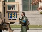 """FBI điều tra """"trùm"""" gốc Việt của đường dây lừa visa 1 triệu USD"""
