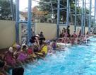 Cảnh báo nguy cơ đuối nước ở học sinh vào dịp hè