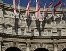 Căn hộ đắt đỏ nhất London được chào bán 200 triệu USD