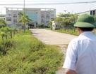"""Cận cảnh nhà máy hàng nghìn tỷ do PVC làm tổng thầu """"đắp chiếu"""" 7 năm"""