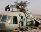 Syria giữ vững sân bay T4, đánh thông đường nối với al-Qaryatayn