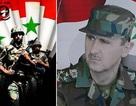 Saudi ngửa bài: Assad không đi, 100.000 quân Ả-Rập sẽ vào Syria?