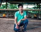 Trung Quốc: Công nhân  rủ nhau rời nhà máy về quê lập nghiệp