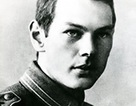"""Điệp viên siêu hạng """"quan trọng nhất"""" của Liên Xô trong Thế chiến 2 (Kỳ 2)"""