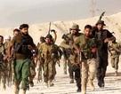 """Quân nổi dậy Syria tấn công dữ dội để """"mở đường máu"""" ở Aleppo"""