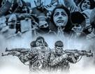 Tiến trình hòa bình ở Syria: 5 năm, một lối mòn