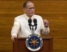 Philippines kêu gọi ASEAN gây sức ép với Trung Quốc về Biển Đông