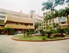 Điểm sáng trong công tác đào tạo y tế của Việt Nam