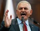 Thủ tướng Thổ Nhĩ Kỳ cảnh báo chiến dịch trấn áp chưa kết thúc