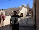 Syria: Giao tranh dữ dội tại Aleppo bất chấp lệnh ngừng bắn